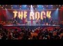 MTV TW 17062019 - TheRock's