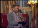 Квартирник Видное ТВ - в гостях шоу-группа Доктор Ватсон