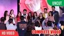Kawach 2and BepanahPyaarr Show Launch COMPLETE VIDEO COLORS Pearl V Puri Ishita Dutta