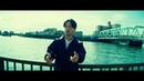 【Official Music Video】ZORN/Walk This Way feat.AKLO [Pro.dubby bunny/Dir.Takuto Shimpo] (C)2018昭和レコード