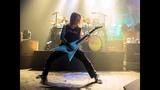 Children of Bodom - Cruel Summer (Bananarama cover) Subtitulado en Espa