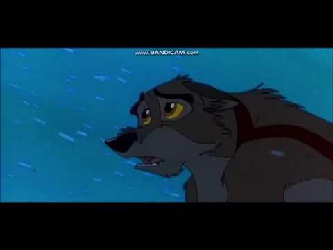 КлипБалтоБелый-Волк ЗАКАЗ