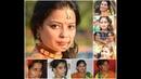 Nanda Teri Doli Kailash Choreographer Gayatri Bisht Devbhomi Lok Kala Udgam Charitable Trust