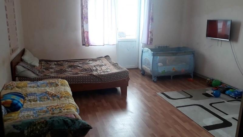 Продается квартира в Севастополе на Щитовой 8 Элитный район города с видом на море