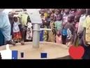 Ба дастгири Точико Абу Сафия Халки Африка