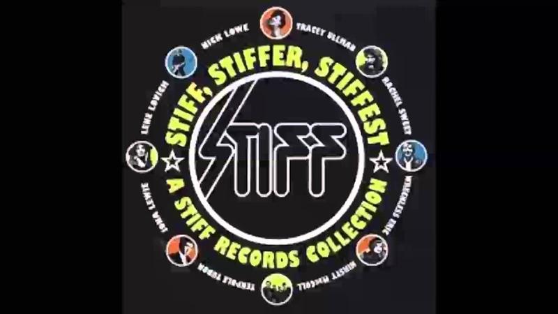 Stiff, Stiffer, Stiffest Compilation (HQ Audio Only)