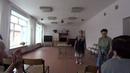 Творческая встреча с поэтом Жарковой Галиной Петровной Часть1