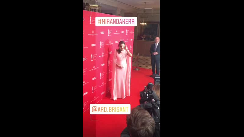 Instagram | Gruner Jahr Spa Awards 2019 | Германия | 30 vfhnf 2019