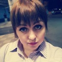 Лиля Салимонович