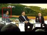 Предложение Путина ОШАРАШИЛО японского премьер-министра! Вопрос в лоб!