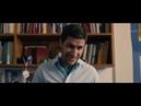 ЦЕНТРАЛЬНЫЙ ПАРК 2017 цжасы триллер вторник кинопоиск фильмы выбор кино приколы ржака топ