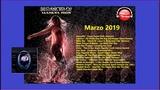 Marzo 2019 (Dj. Manuel Rios) R S D H