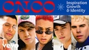 CNCO The Inspiration Identity and Growth of CNCO Vevo LIFT
