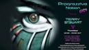 Progressive Psy-trance mix - May 2019 - Jacob, Neelix, Durs, Shake, Unseen Dimensions