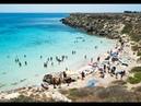 FAVIGNANA ( Egadi Islands - Sicily - Italy ) - L'ISOLA DA SOGNO -Tour Completo - ISLAND DREAM -