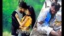 Bheegi Yadein Sampreet dutta heart touching song Latest New Hindi Sad Song HeartQueen