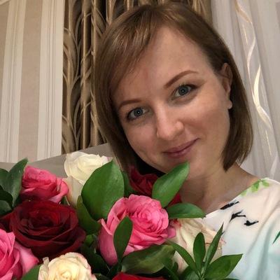 Роза Низамутдинова