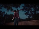 The Leftovers Nora and Erika Trampoline scene