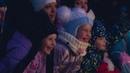 Проект Великий Устюг родина Деда Мороза ждет новый этап развития