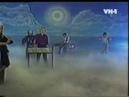 Alphaville-sounds like a melody(Suena como una melodía )