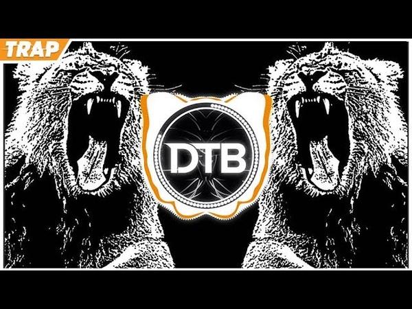 Martin Garrix - Animals (PedroDJDaddy   2019 Trap Remix)