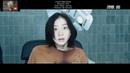 НОВИНКИ КИНО 2018 – Ведьма – Witch Manyeo 2018 Trailer 2018 Horror Movie
