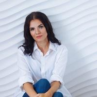 Ирина Пивоварова