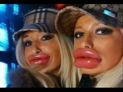 Уральские пельмени Качайте девки губы