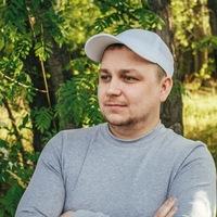 ВКонтакте Евгений Винн фотографии