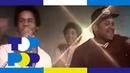 The Sugar Hill Gang Rapper's Delight Tros Top50 Rockplanet TopPop