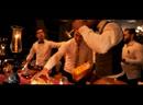 Hamid Sefat Ajayeb Shahr Official Video