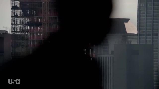 Мистер Робот - мнение об обществе · coub, коуб