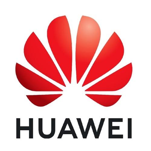 Производитель мобильных процессоров ARM приостановил сотрудничество с Huawei из-за конфликта с США