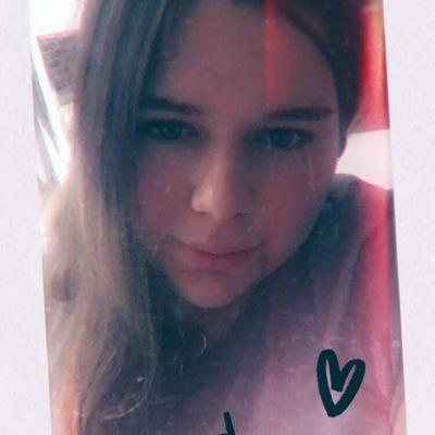 Анна Лапенкова
