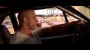 Saliva - Superstar [Music Video] HD