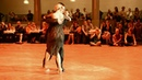 Tangofestival KA 2016, Carlitos Espinoza Noelia Hurtado, 4 of 5