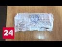 МВД Украины зафиксировало тысячи нарушений на выборах президента - Россия 24