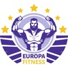 Фитнес-центр «Европа Фитнес» Нижневартовск