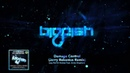 Lazy Rich Hirshee Damage Control ft Amba Shepherd Jerry Rekonius Remix Big Fish Stream