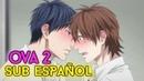 YARICHIN BITCH CLUB OVA 2 SUB ESPAÑOL