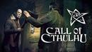 ЭДУАРД ВЕДЁТ РАССЛЕДОВАНИЕ ♦ Call of Cthulhu Зов Ктулху 2018 ♦ 3 Серия
