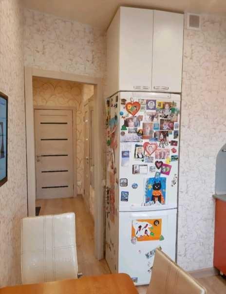 вторичное жилье Тимме 4к4
