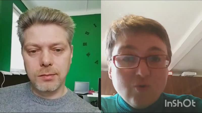 Рост продаж на 30% за 2 месяца в коучинге Алексея Чурина mp4