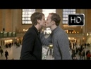 Gay Movie (HD)