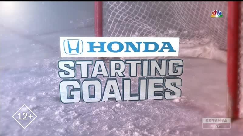 Хоккей. НХЛ. Вашингтон - Каролина. 20.04.2019. 1080i. Сетанта (1)-001