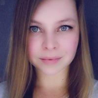 ИринаЧуверина
