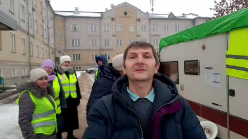 Вячеслав live stream on VK.com