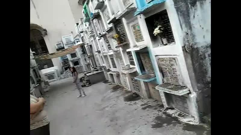 Jaypee - 2019年04月05日星期五清明掃墓 Qingming Festival Friday, April 05, 2019_164528