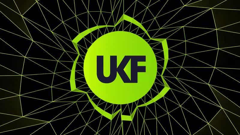 Oliverse ft Elle Exxe Unspoken Muzzy amp Oliverse Remix