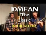 Dave Pollack on the NEW 10MFAN